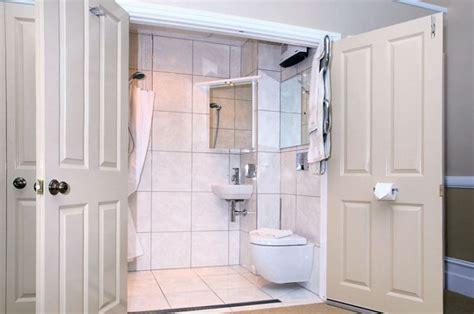 tiny ensuite bathroom ideas 22 delightful small ensuite bathroom designs ideas lentine marine 26789
