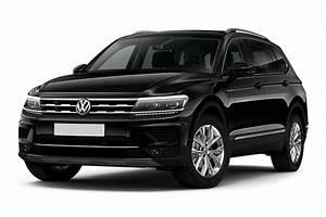 Tiguan Carat Exclusive : volkswagen tiguan allspace 2 0 tdi 190 dsg7 4motion carat exclusive 5portes neuve moins ch re ~ Gottalentnigeria.com Avis de Voitures