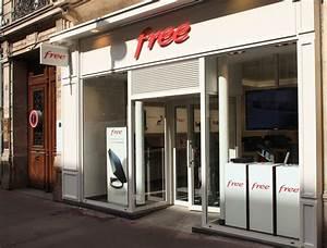 Ma Premiere Boutique Rouen : free center la premi re boutique de free ouvre rouen ~ Dailycaller-alerts.com Idées de Décoration