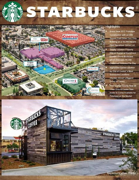 Office Depot Garden Grove by Summary Of Projects City Of Garden Grove