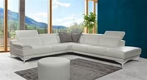 Literie Haut De Gamme Spéciale Hotellerie : mobilier et literie haut de gamme design meubles ol ron ~ Melissatoandfro.com Idées de Décoration