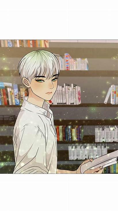Freaking Romance Webtoon Wallpapers Manhwa Anime Manga