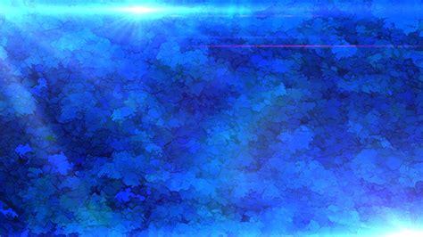 Blue Texture Background Blue Texture Background 183 Free Stunning High