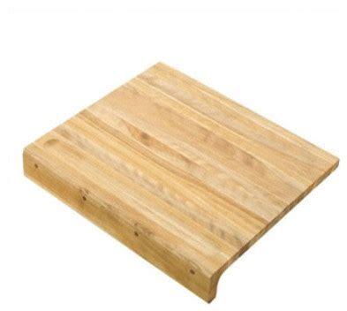 cutting board countertop kohler countertop hardwood cutting board cutting boards other metro by csnstores com