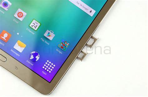 Apple iPad Air 2 4 G 128 GB - Specs - Phone More