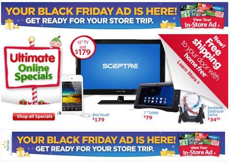 Christmas Tree Shop Riverhead Black Friday Hours by Christmas Tree Shop Flyer Black Friday