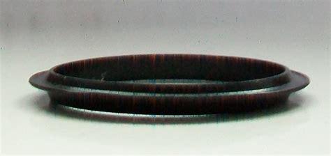 basin clicker waste plug rubber washer seal centre fin