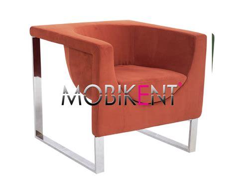 fauteuil bilbao ft32 lyon mobikent