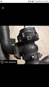 Powerhouse Turbo For Twin Cam Baggers Dumas And Softtail
