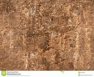 Peinture à L Huile Mur : endroits de peinture l 39 huile sur un vieux mur fond ~ Premium-room.com Idées de Décoration