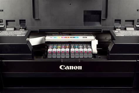 canon pixma pro  review digital trends