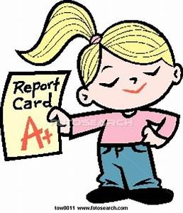 Girl Student Clipart | Clipart Panda - Free Clipart Images