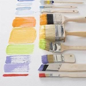 Schablonen Zum Streichen : w nde streichen praktische tipps tricks farbpaletten w nde streichen w nde und wandfarbe ~ Orissabook.com Haus und Dekorationen