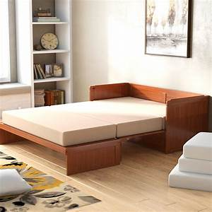 Murphy, Bed, For, Sale, Compared, To, Craigslist
