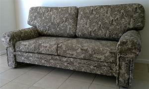 fabric sofa dark green upholstery cape town With recover furniture cape town