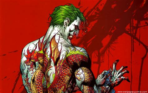 joker hd wallpaper wallpapersafari