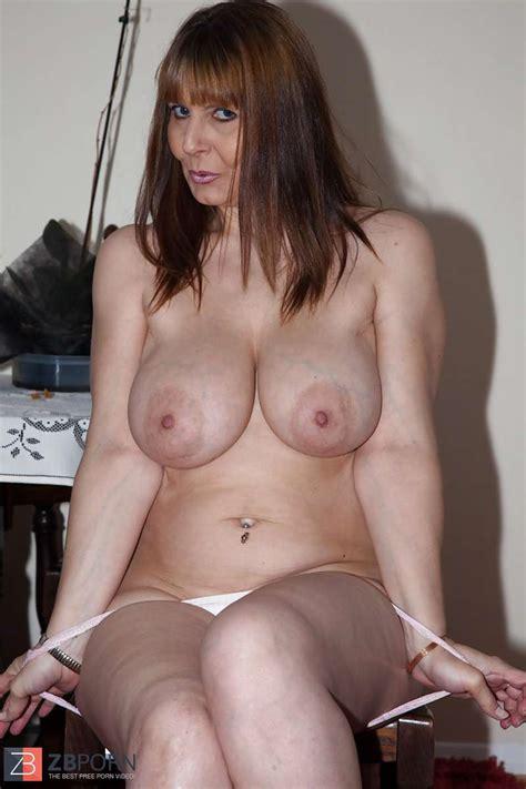 British Mummy Sandy D Zb Porn