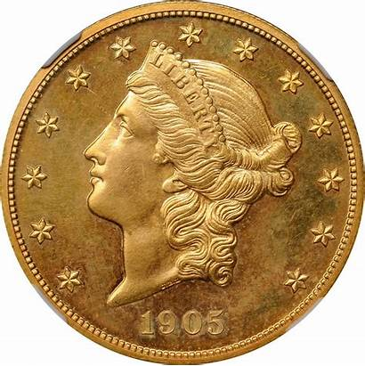 Gold Value 1905 Coin Liberty Coins Current