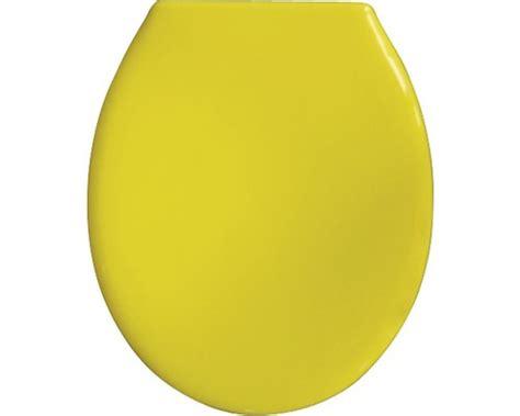 wc sitz gelb wc sitz adob berlin gelb jetzt kaufen bei hornbach 214 sterreich