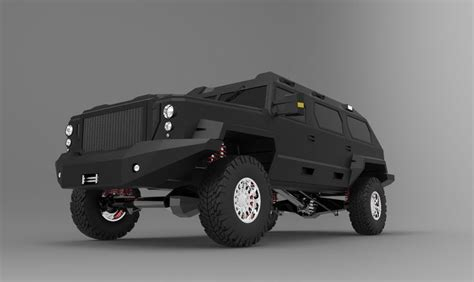 personal armored vehicles 14 best images about personal armored vehicle on pinterest