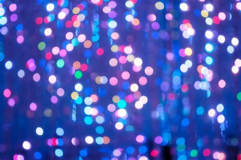 Instagram: How to find a Glitter Filter - make your ...