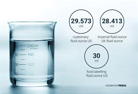 25 ml to oz 28 best 25 ml to oz aargau 750 ml 25 oz water bottle usimprints lip gloss nude 0 25 fl oz 8
