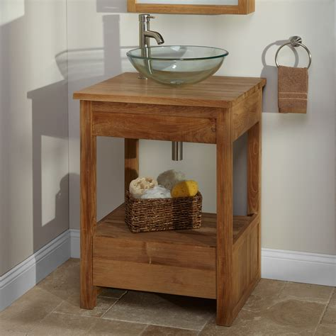 small cabinet for vessel sink bathroom vanities spotlats