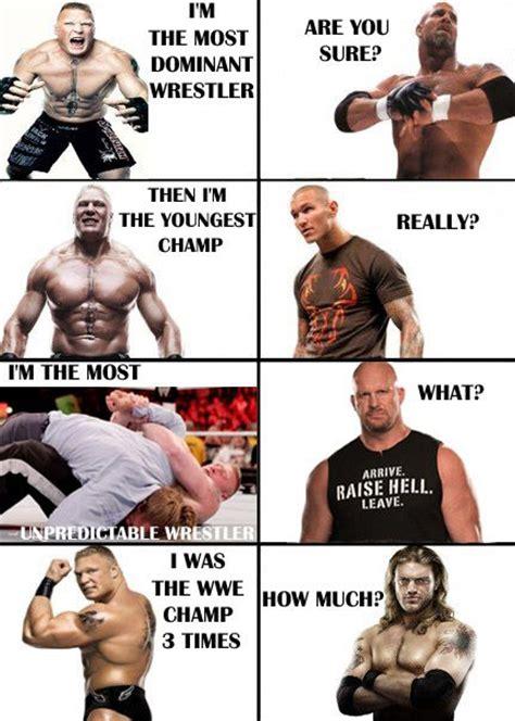 Wwe Wrestling Memes - 72 best wwe divas images on pinterest wrestling divas wwe trish and trish stratus