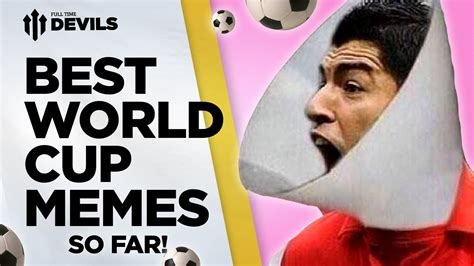 Funniest Memes In The World - german world cup meme www imgkid com the image kid has it