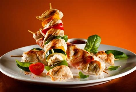 cuisine free food pictures free stock photos 4 002