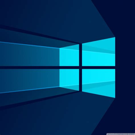Windows Android Wallpaper