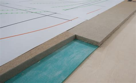 Underlay For Laminate Flooring On Concrete by Laminate Floor Underlayment Best Carpet Vidalondon