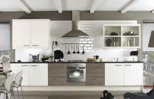 kitchen interiors photos kitchen design ideas get inspired by photos of kitchens from australian designers trade