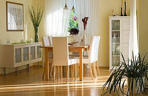 moblierte wohnungen in berlin mieten mobliertes wohnen With möblierte wohnungen berlin
