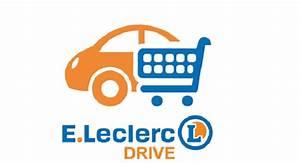 Leclerc Drive Plan De Campagne : drive logo leclerc pont l 39 abb ~ Dailycaller-alerts.com Idées de Décoration