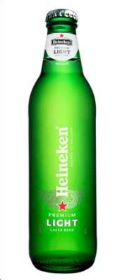 heineken light abv wieden kennedy new york breaks out new caign for