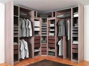Amenagement De Dressing : mobila dressing sandu prodesignart ~ Voncanada.com Idées de Décoration