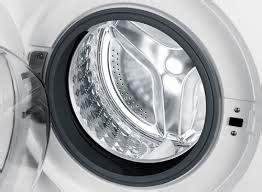 nettoyer tambour lave linge entretenir lave linge conseils d un d 233 panneur