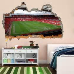 Football Kids Room