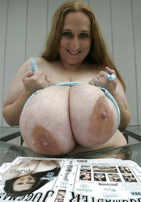 Bbw fat big tits