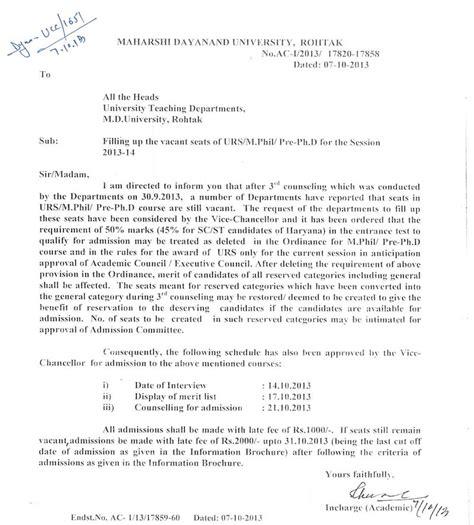 ut transfer resume transfer application essay how to start