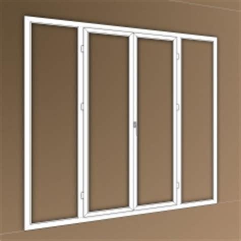 portes fen 234 tres pvc porte fenetre pvc sur mesure clicfenetres