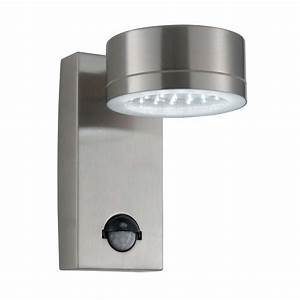 Home Depot Motion Sensor Exterior Light Instant Outdoor Motion Sensor Lights Best Motion Sensor