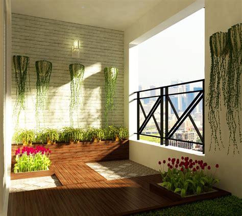 bali agung property  kumpulan desain  taman