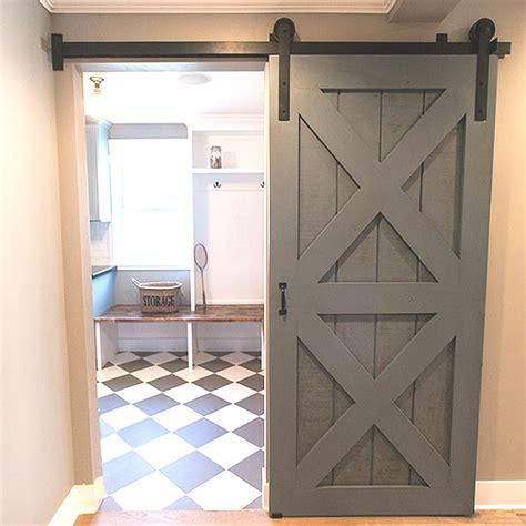 sliding wood doors popular interior wood sliding doors buy cheap interior