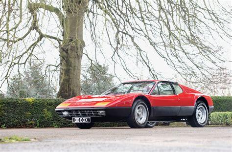 Fong is recognized by the guinness world records as the first professional gamer. Elton John's 1974 Ferrari 365 GT4 Berlinetta Boxster. | Alfa romero, Ferrari, Maserati