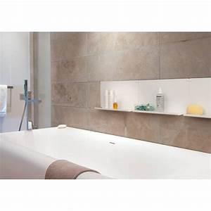 Etagere Murale Pour Cuisine : beautiful etagere murale salle de bain contemporary ~ Dailycaller-alerts.com Idées de Décoration