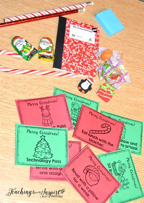 christmas gift ideas for school students 10 christmas