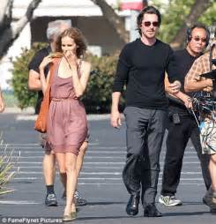 Christian Bale Mother Sister Reveal What Really