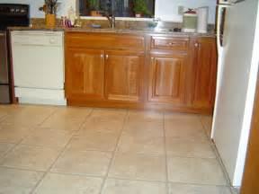 modern kitchen flooring ideas modern kitchen flooring ideas d s furniture